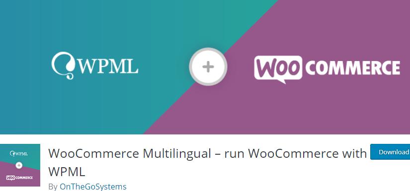 Essential Plugin - Multilingual